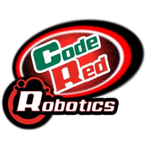 Code Red Robotics